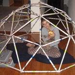 geodesic-dome.jpg