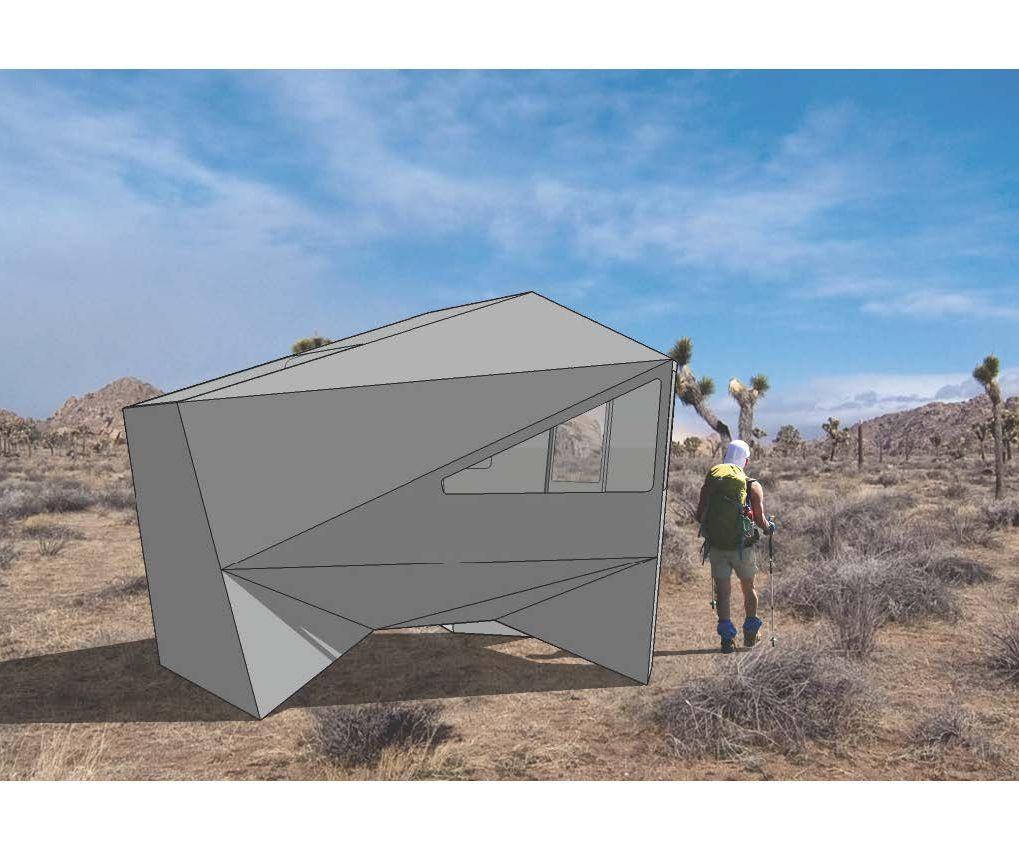 Escape Pod: Project Proposal