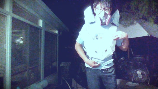 Night Pics