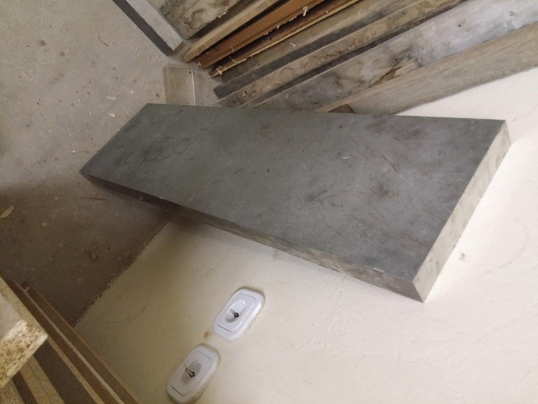 Find Alluminium Plate Or...