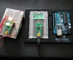 Introducing the Wixel USB Wireless Module