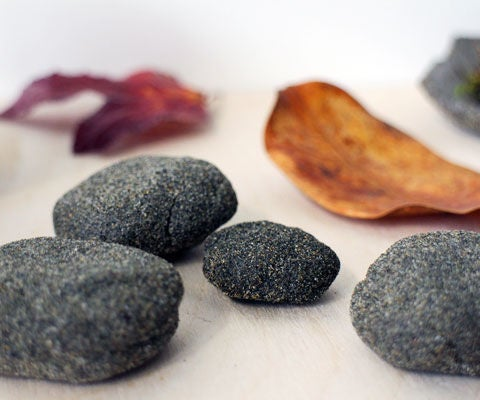 Fake Stones