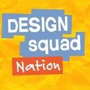 designsquad