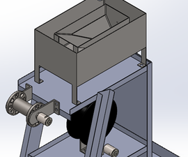 Filament Extrusion for Use in 3D Printers