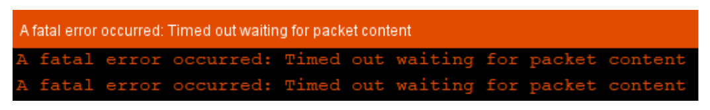 Download Code Files + Useful Tips
