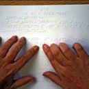 Braille 3D