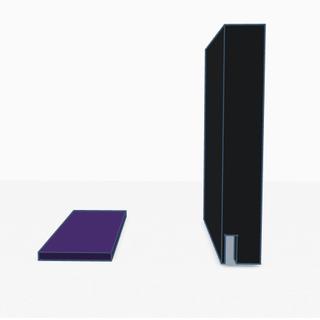 Windows PC Lock/Unlock Using RFID.