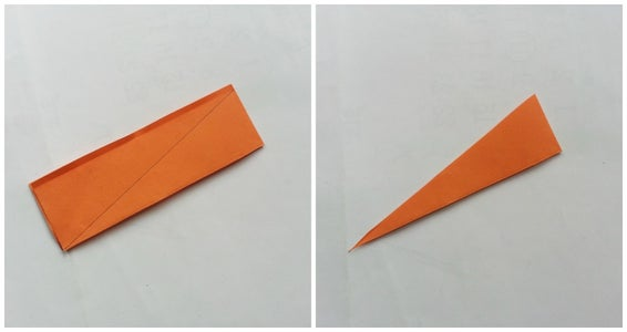 Leaf Pattern - 2