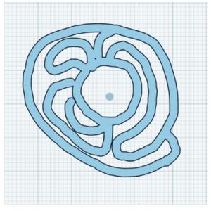 Creating the Endoplasmic Reticulum and Mitochondria