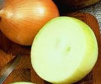 No Tears Onion