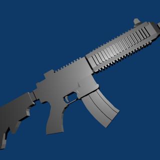 HK416_1.png