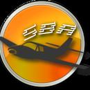 ScratchBuiltAircraft