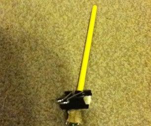 Clip Stick Band Slinger