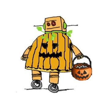 Robot pumpkin.jpg