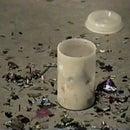 Confetti Bomb Prank!