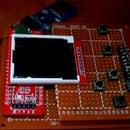 Arduino Multi Boot Project