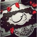 Asmaa_Maher