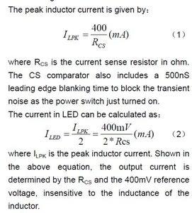 Equations Equations