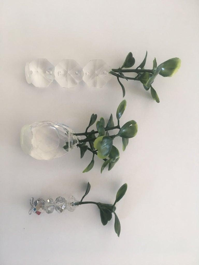 Make Some Vases