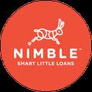 NimbleMoney