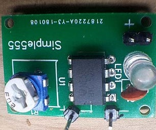 Make Your Own PCBs With JLCPCB