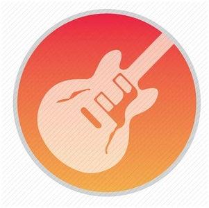 Garage Band På IPad - #6 Skriva Noter/MIDI