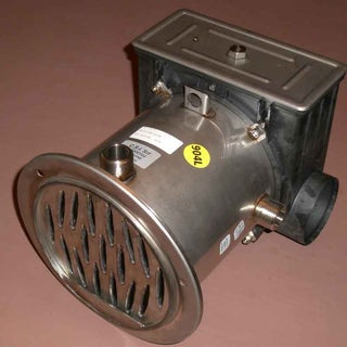 CSi-Heat-exchanger-for-web-.jpg