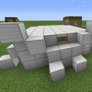 How to make a Redstone cicada