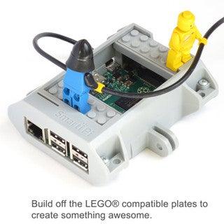 lego-men_large.jpg