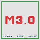 Maker3_0