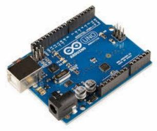 Arduinohelper