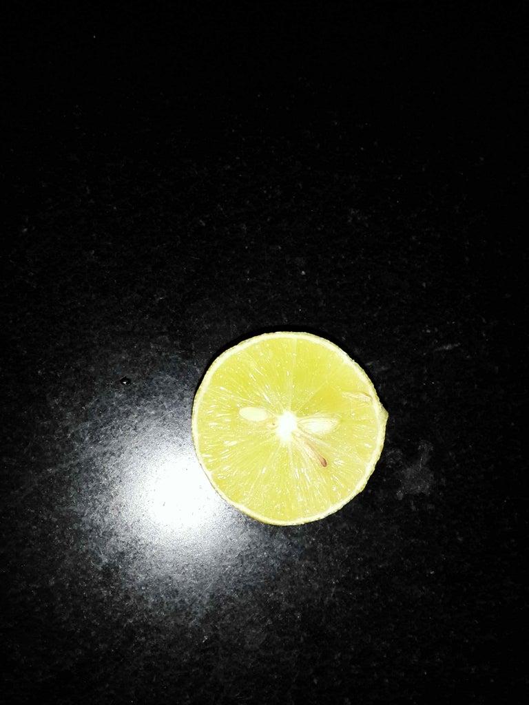 Famous Nimboo Lemon DRINK.