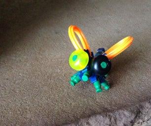 Knex Bee