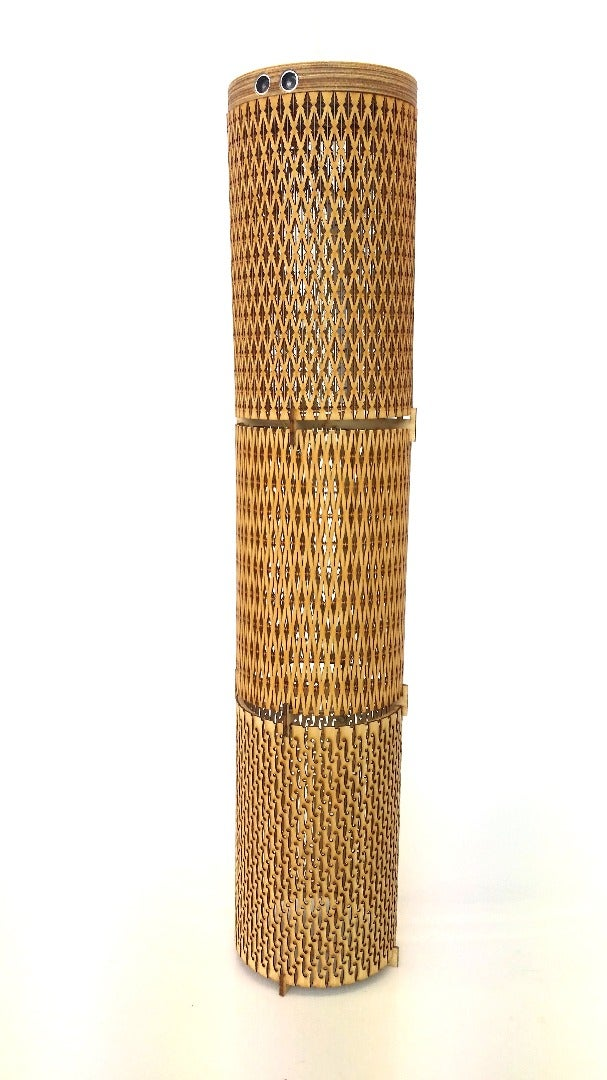 MAHI-MAHI Lamp