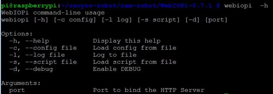 Software Installation