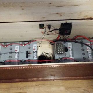 Battery backup 3.jpg
