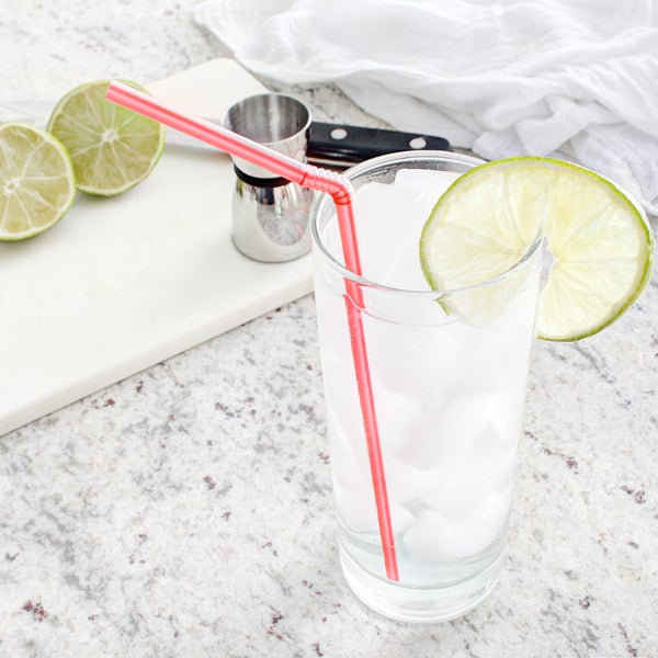 7-Up Cake:  the Cocktail
