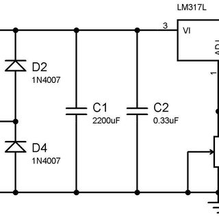 Simple-Variable-Power-Supply-using-LM317.jpg