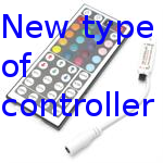 Building the Controller