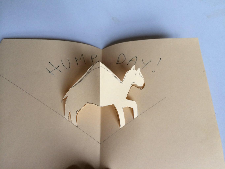 Sketching Ideas in 3D