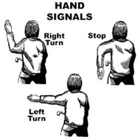 bicycle-hand-signals.jpg