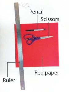 Prepare Your Tool