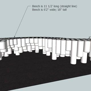 SolarzBenchDesign-BasicMsmts.jpg