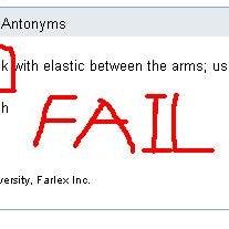 diction fail.JPG