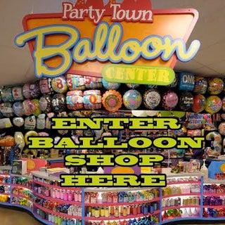 party-town-balloon-shop.jpg