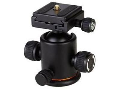 Overhead Camera Stand