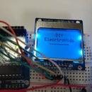 DIY ElectroVids