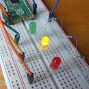 Block Programming With Raspberry Pi Pico