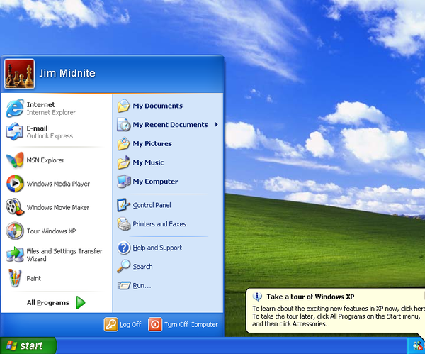 How to Activate Windows XP Without a Product Key (With ISO Download!)