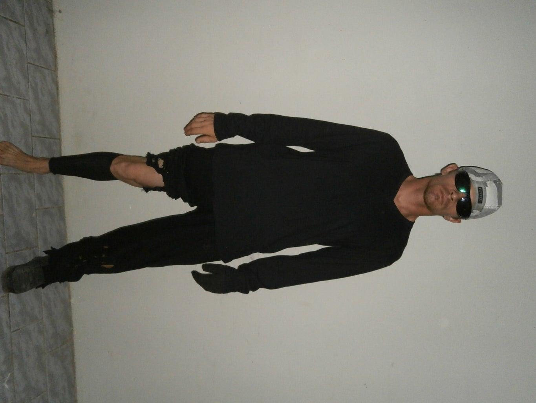 Additional Clothing/ Base Layers